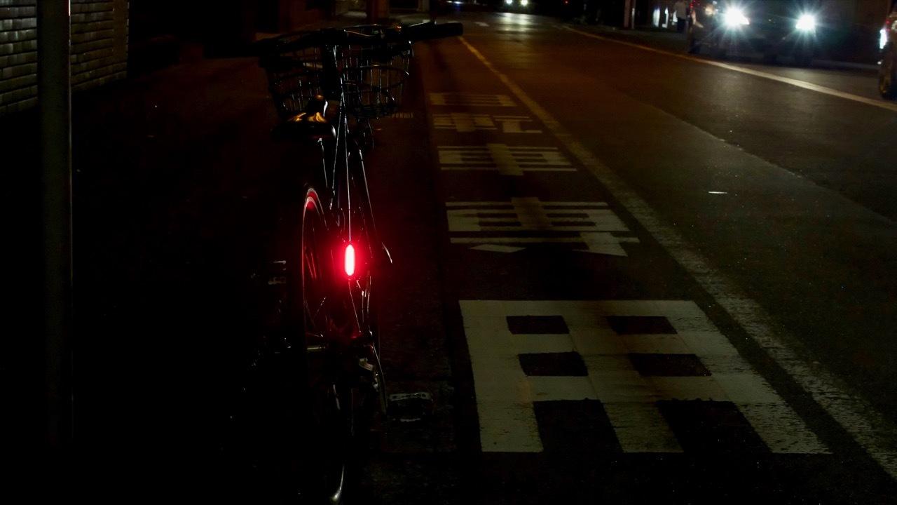 20181023_hefo_taillight_3_w1280