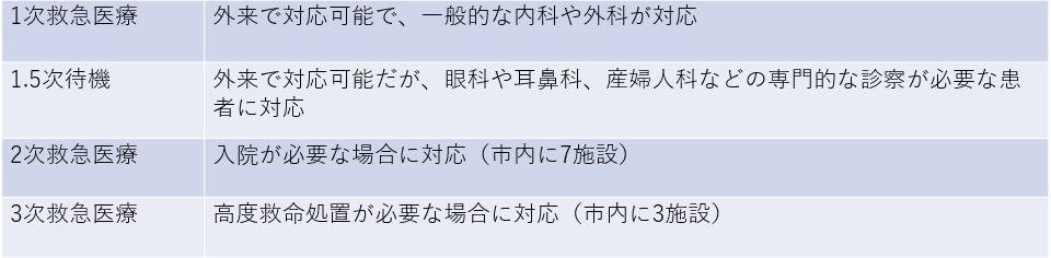 hamamatsu-life-happiness11