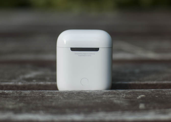 20181029-airpods01