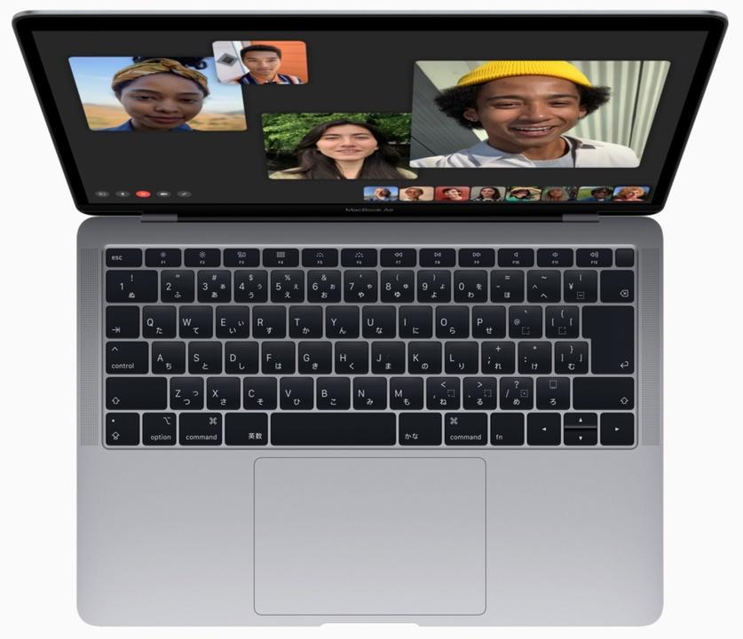MacBookAir003