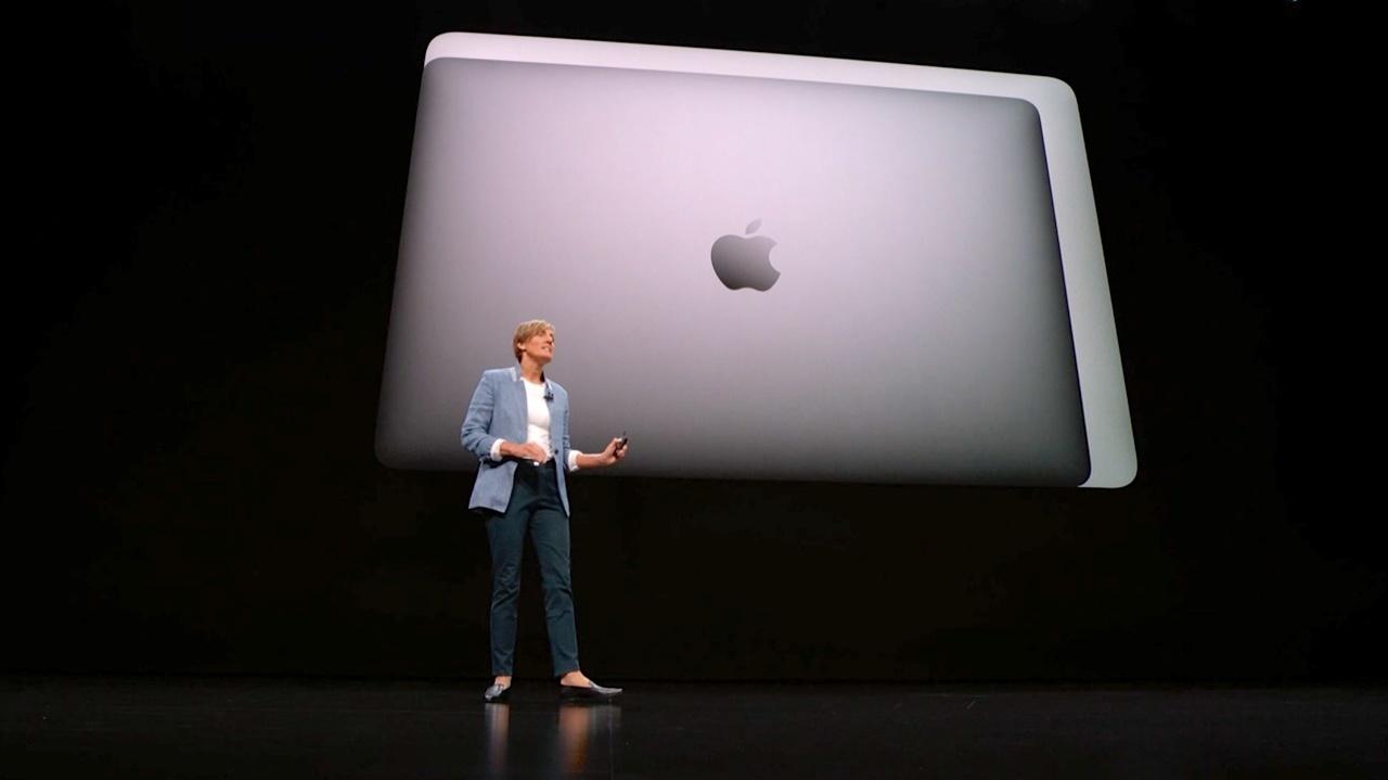 MacBookAir010