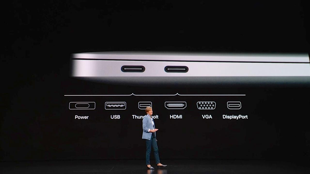 MacBookAir012