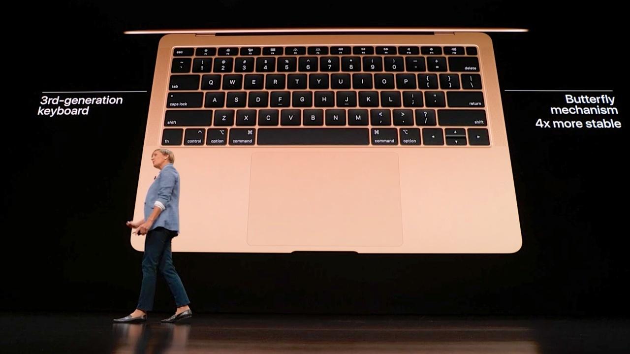MacBookAir06