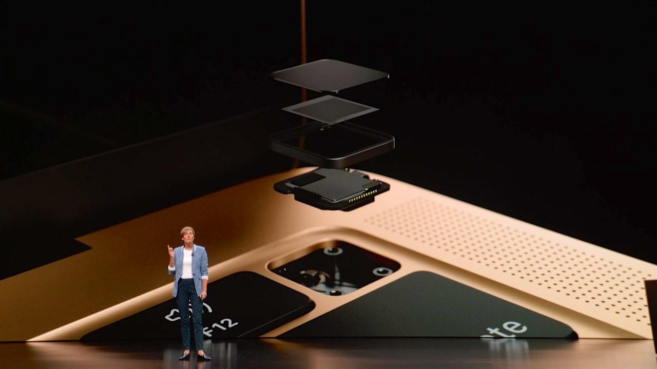MacBookAir08