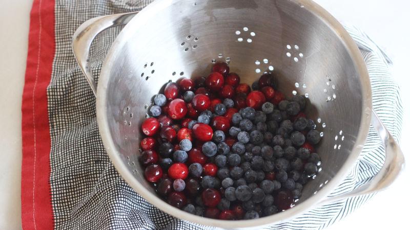 181105_Blueberry_02