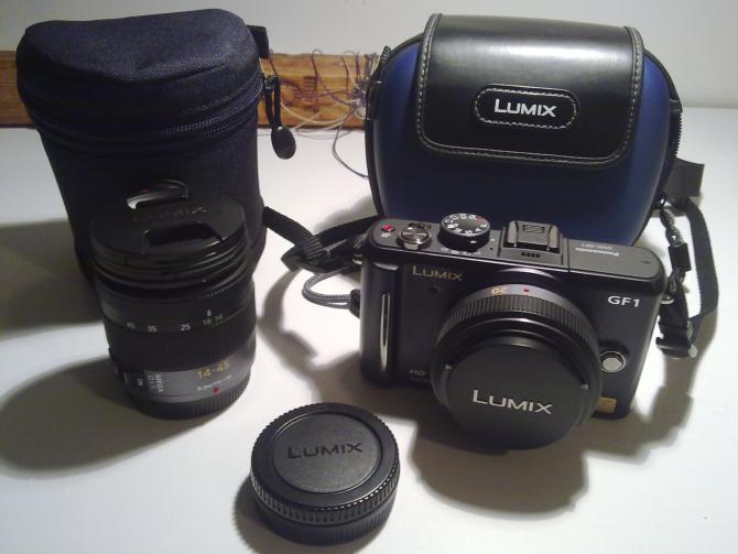 181106_Lens_01