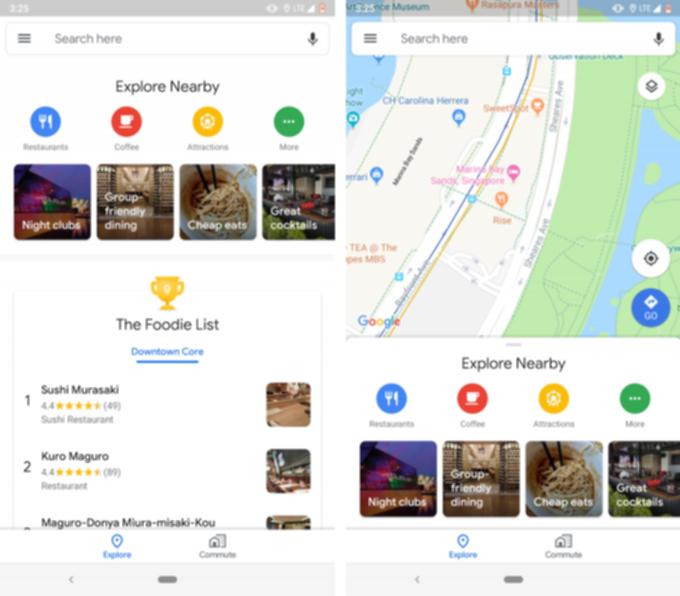 181112_GoogleMap_04