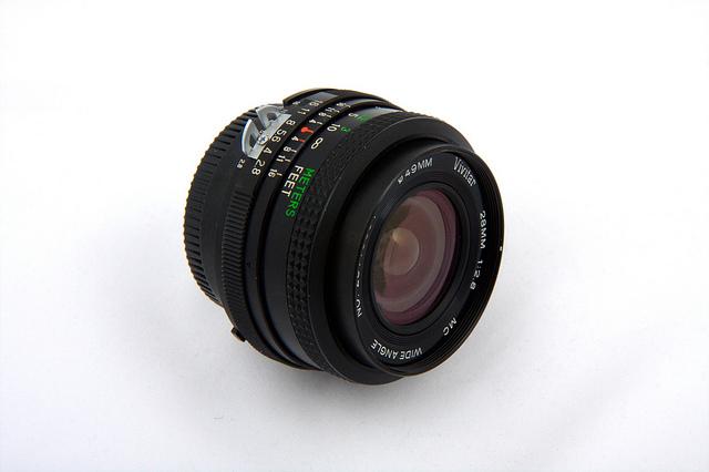 20181113-cameralens02