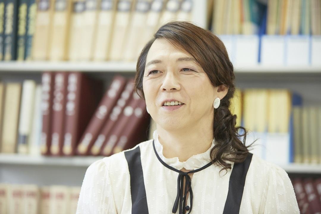 立場にとらわれすぎるな。「女性装の東大教授」が教える生きづらさの正体とその解放