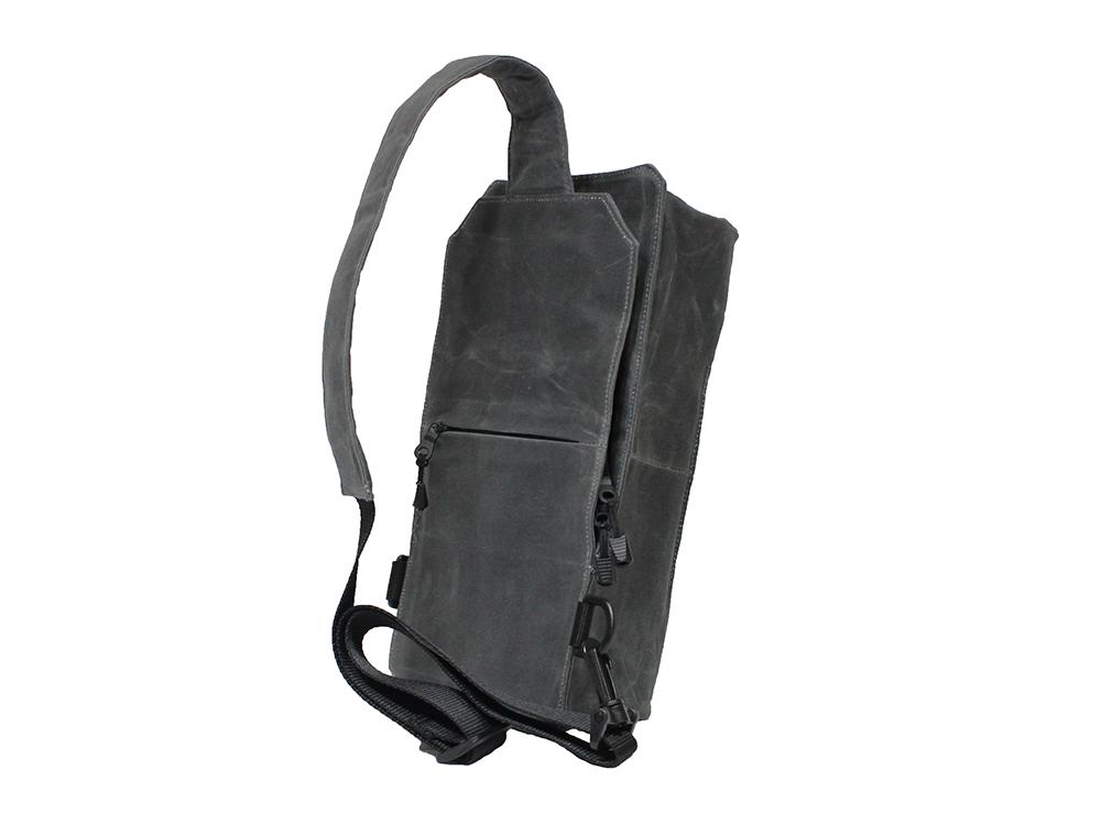 shoulderbelt