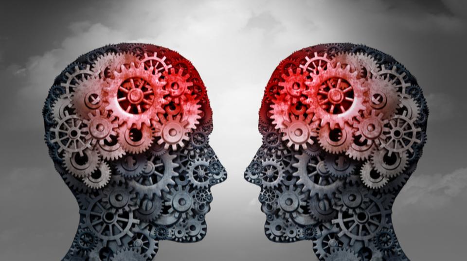 「脳科学」の画像検索結果