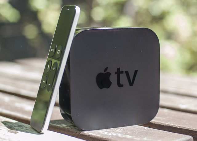 apple-tv-design