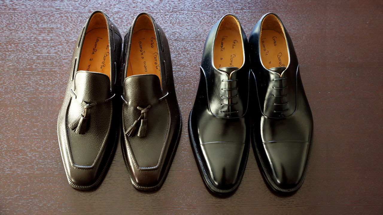 enzo-bonafe-shoes7