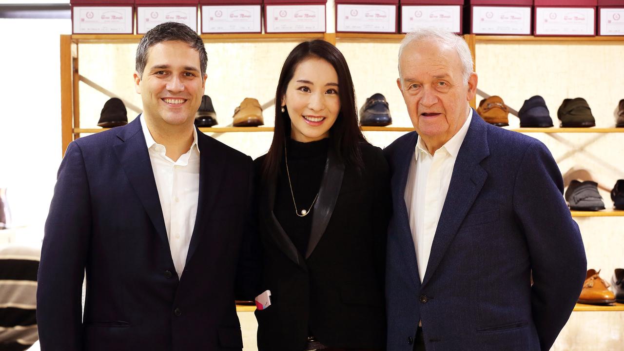 enzo-bonafe-shoe11