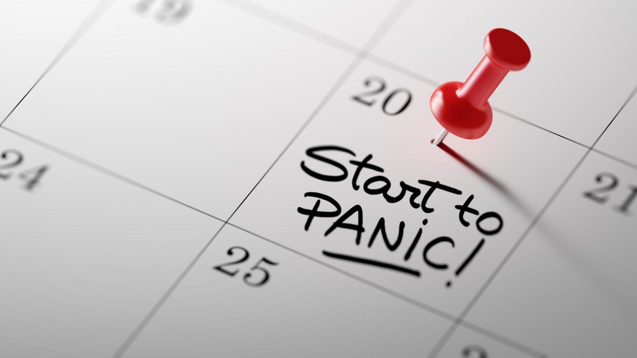 no-panic_habit_01