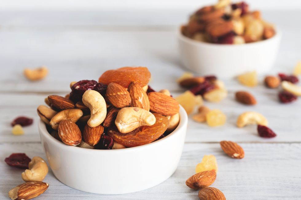 mixed-nuts-and-dried-fruit-royalty-free-image-821853124-1539872457