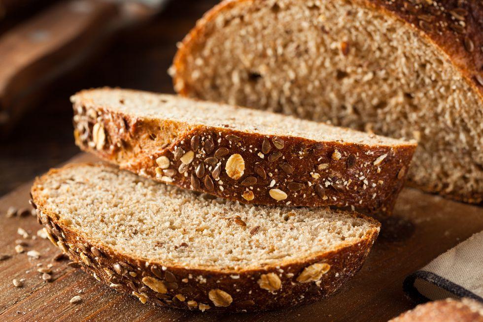organic-homemade-whole-wheat-bread-royalty-free-image-474679296-1539872517
