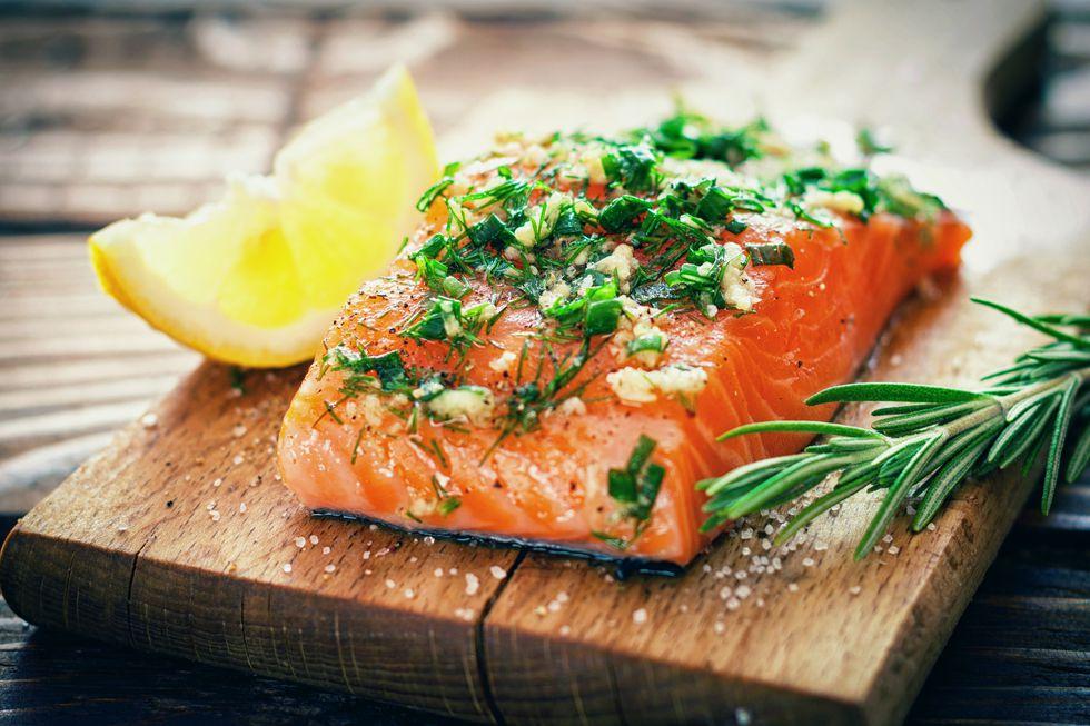 salmon-fillet-royalty-free-image-490641566-1539872400