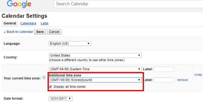 Google-Calendar-Time-Zone-Settings-1-670x342
