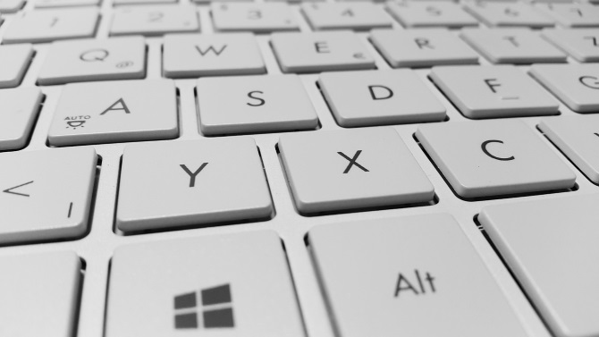 181126_Keyboard_01