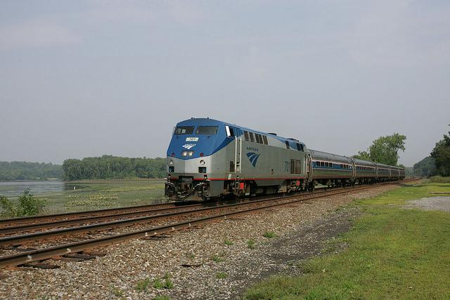 paper-train
