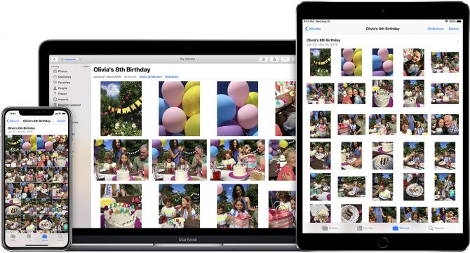 iCloud-Photo-Library-Across-iPhone-iPad-and-MacBook-670x361