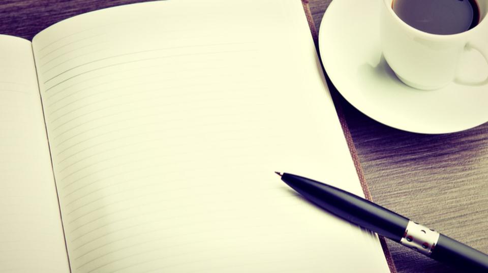 デジタルメモよりペンと紙をおすすめする6つのメリット | ライフハッカー[日本版]