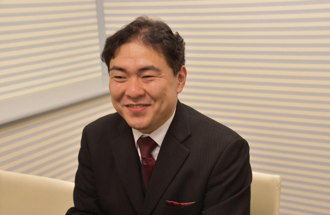 shitsuji_arai_inter2