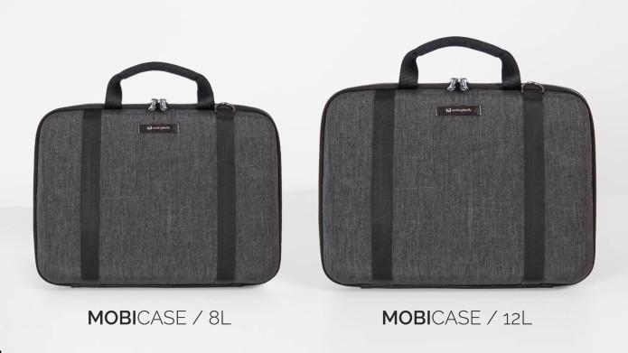 MOBICASE-4
