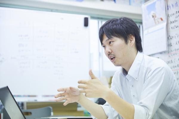 貧困にあえぐ日本の子どもたち。向き合うために重要なのは「貧」と「困」の両面を捉えること