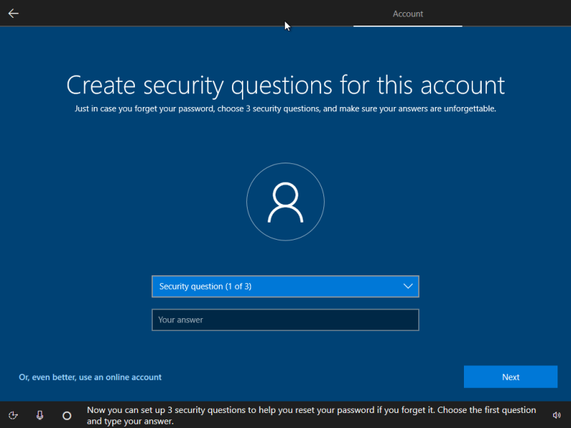 20181217-securityquestion02