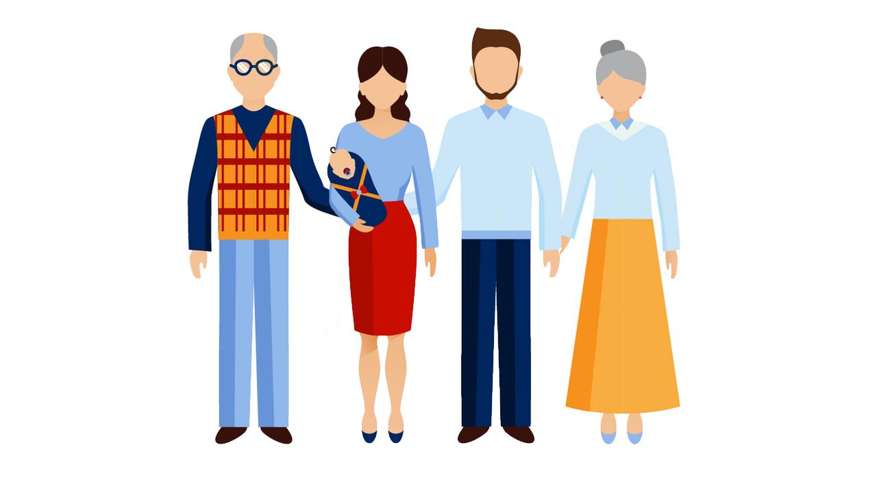 60-year-life