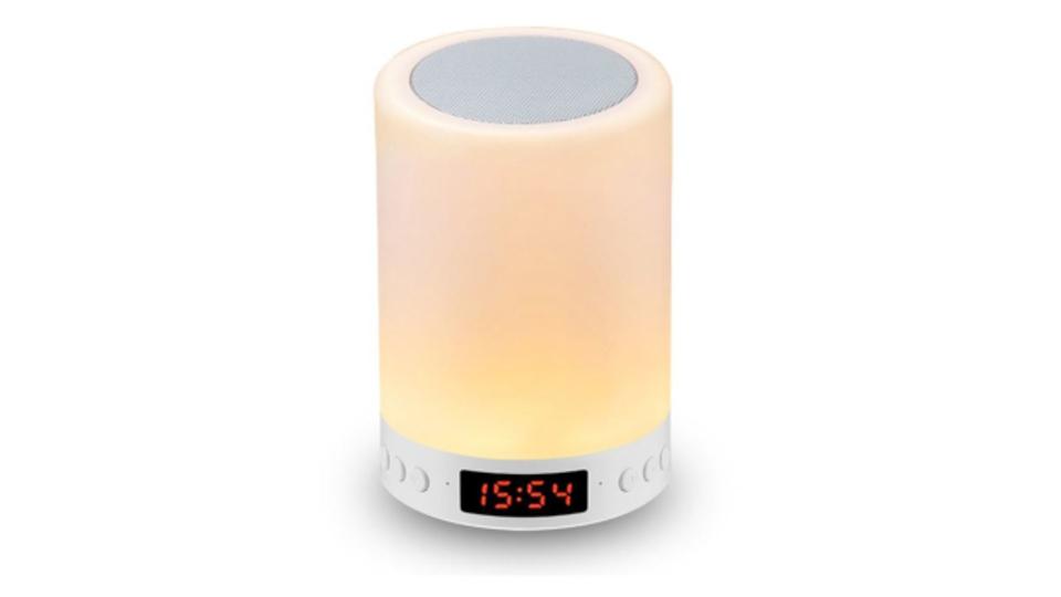 本日のセール情報 amazonタイムセールで80 以上オフも 光で目覚める