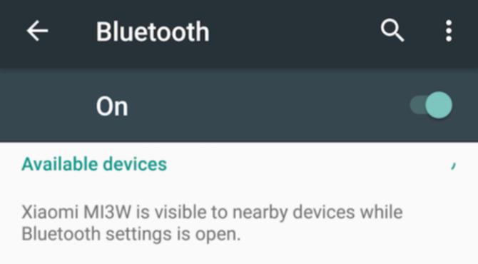 181226_Bluetooth_04