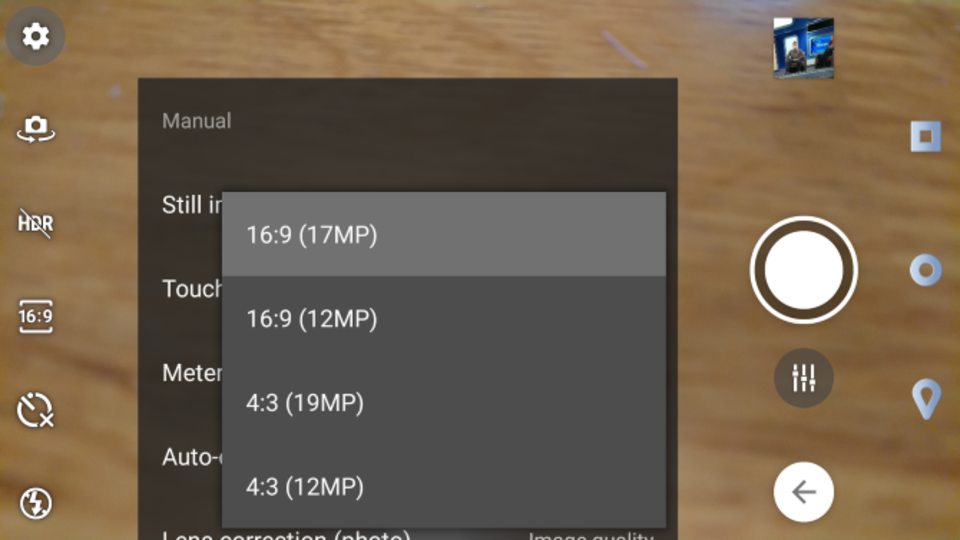 muo-android-camera-settings