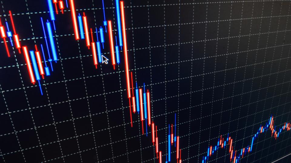 株価の「弱気相場」とは何か? いつ終わるのか?   ライフハッカー[日本版]