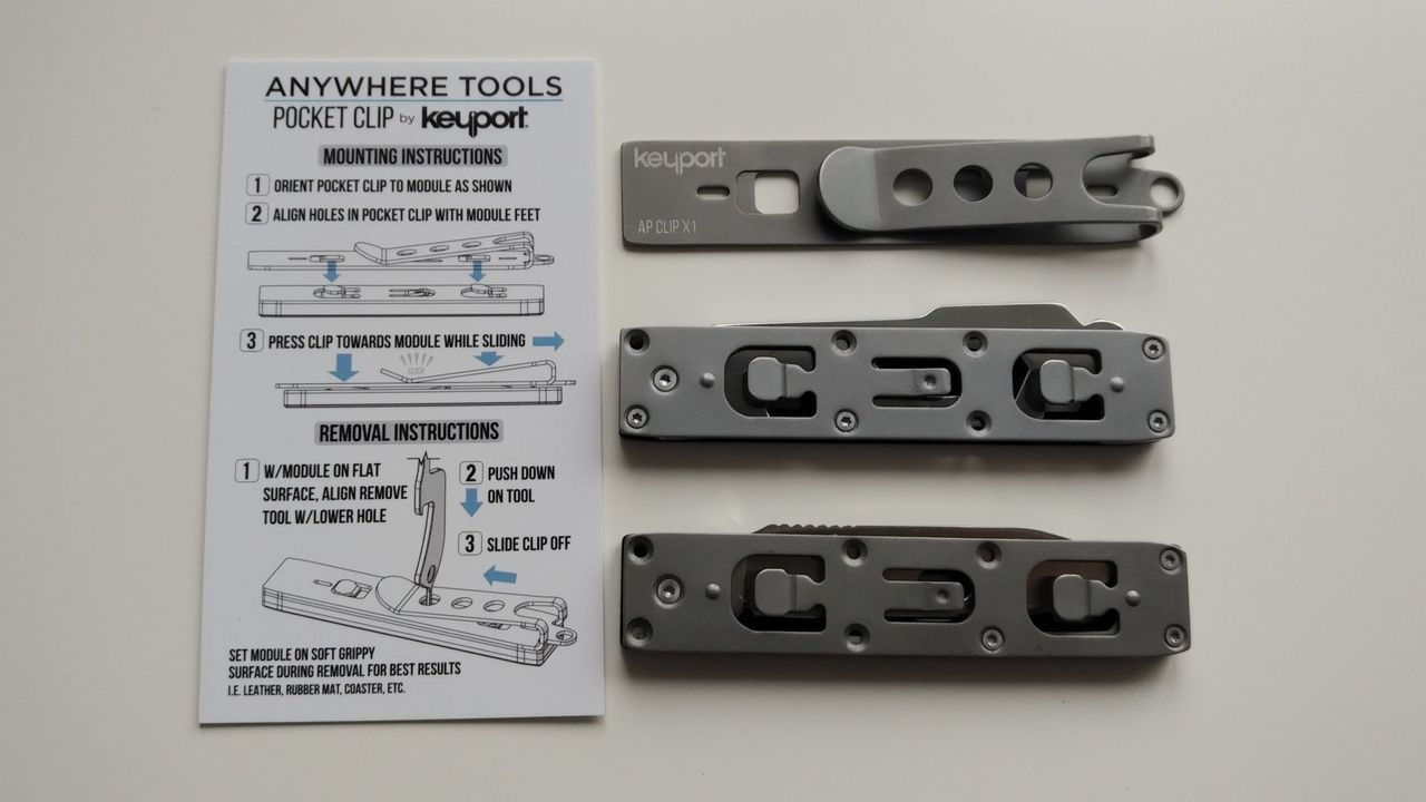 011719anywheretools2