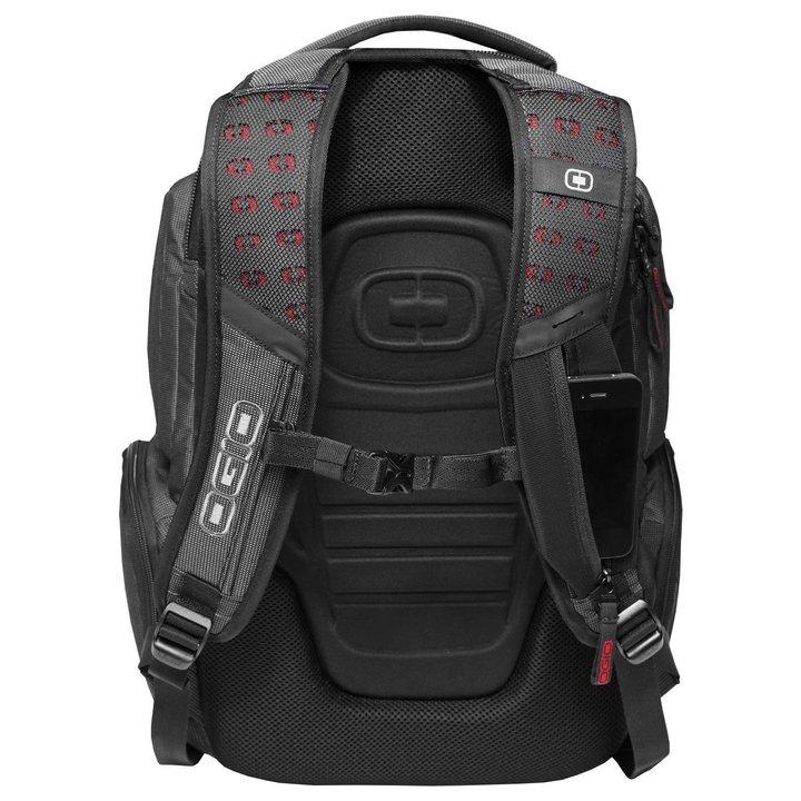OGIORenegadeRSSLaptopBackpack-6