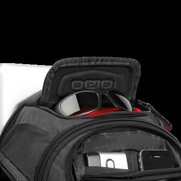 OGIORenegadeRSSLaptopBackpack-7