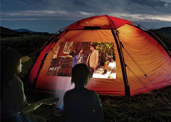pico_outdoor
