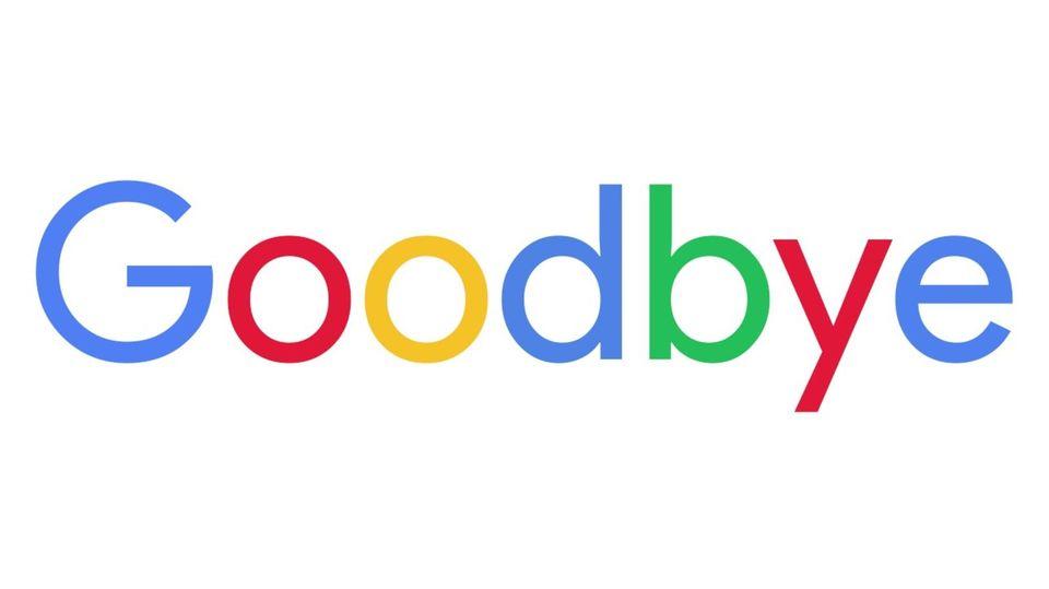 GmailやYouTubeを止めたい? Goo...