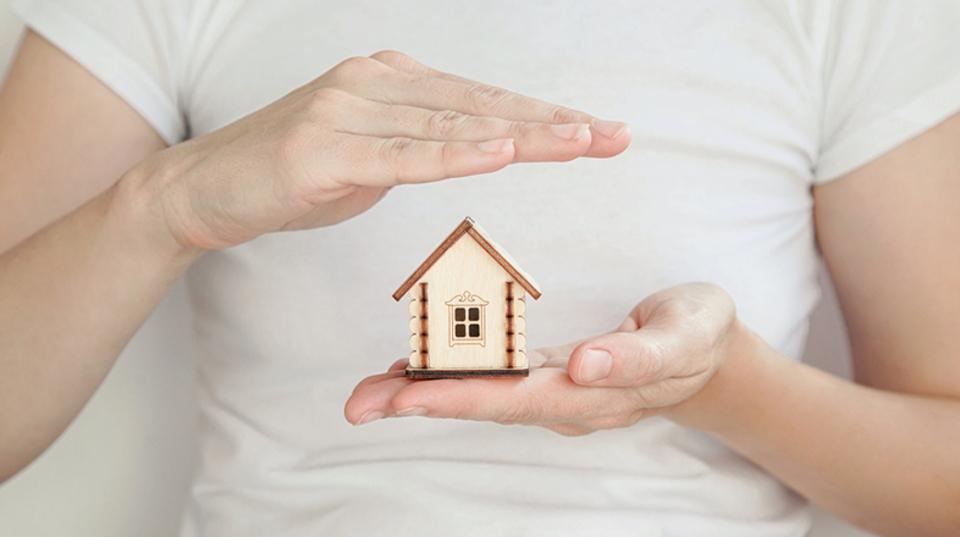 余計な支出を減らし、地球にも優しい。 自宅のエネルギー効率を可能なかぎり高める方法