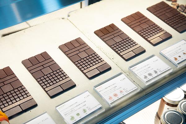 「甘くないチョコレート」で革命を。Bean to Barの先駆けが語るブームとこれから