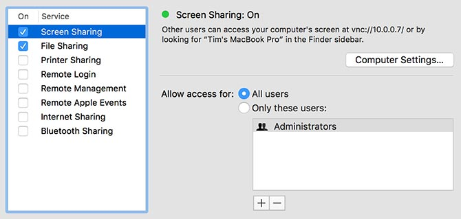 screen_sharing