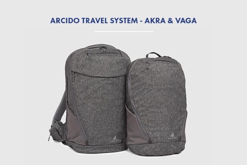 20190206-akra02-1