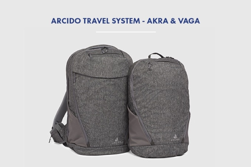 20190206-akra02
