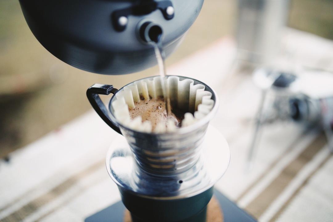 19026-coffee