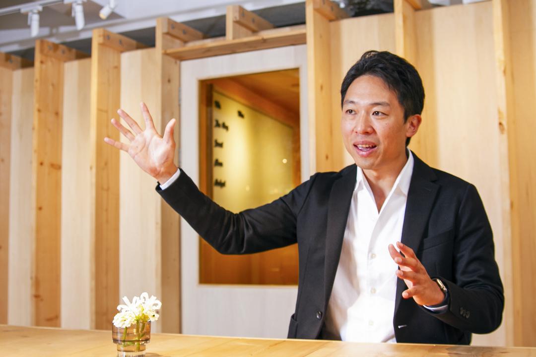 日本に潜む「教育格差」に挑め。元いじめられっ子がハーバード大で出会った教育改革とは