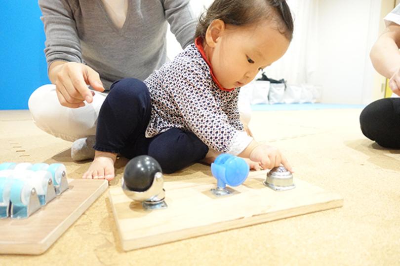 育児はビジネスに通じる? 「関係性の構築」に必要な考え方とは