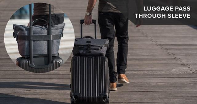 luggagepassthroughsleeve